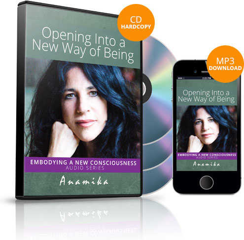 Available as Hard-Copy CD or MP3 Downloads (Retail Value $247)