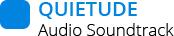 Quietude - Audio Soundtrack