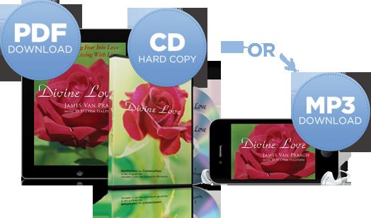 Digital Audio Downloads or Hard-Copy CD (Retail Value: $69.99)