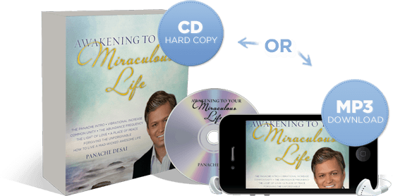 Available as MP3 download or hard-copy CD