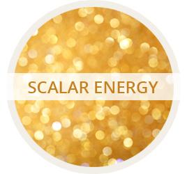 SCALAR ENERGY