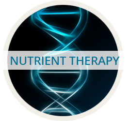 NUTRIENT THERAPY